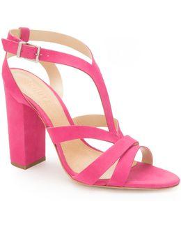 Veggy Sandal