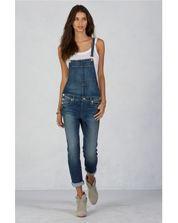 2d7e03961a2d Shop Womenu0026 39 s True Religion Jumpsuits