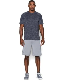Men's Ua Techtm Short Sleeve T-shirt