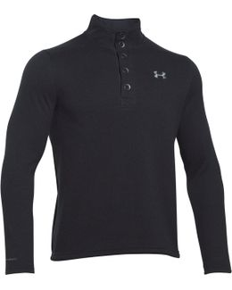 Men's Ua Storm Specialist Sweater