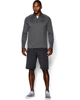 Men's Ua Techtm 1⁄4 Zip