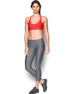 Women's Armour® Low Bra