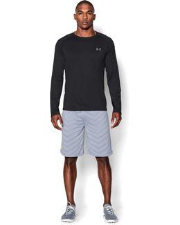 Men's Ua Techtm Long Sleeve T-shirt