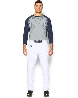 Men's Ua Armourventtm Baseball Pants