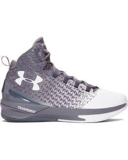 Men's Ua Clutchfit® Drive 3 Basketball Shoes