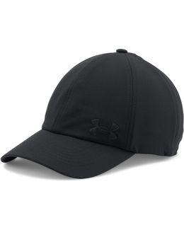 Women's Ua Links Golf Cap