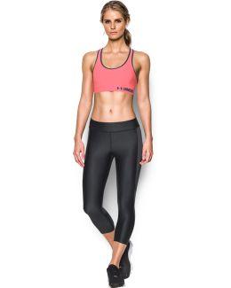 Women's Armour® Mid Sports Bra