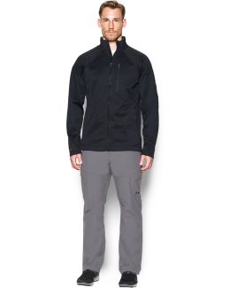 Men's Ua Baitrunner Jacket