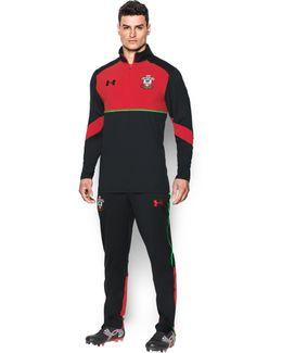 Men's Southampton Coldgear® Infrared 1⁄4 Zip