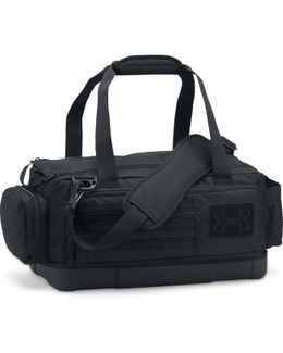 Ua Tactical Range Bag 2.0