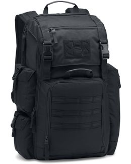 Ua Tactical Day Pack