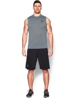 Men's Ua Techtm Muscle Tank