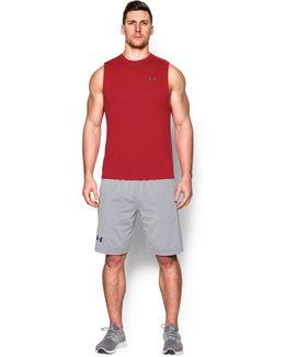 Men's Ua Techtm Muscle Tank