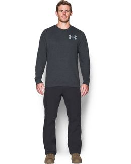 Men's Ua Hunt Allseason Crew