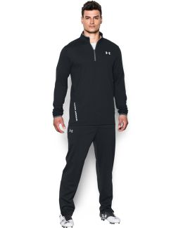 Men's Ua Challenger Knit 1⁄4 Zip