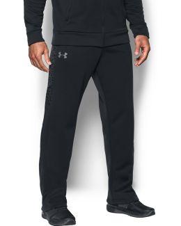 Men's Ua Storm Armour® Fleece Pants