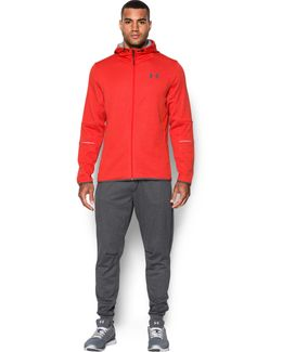 Men's Ua Swacket