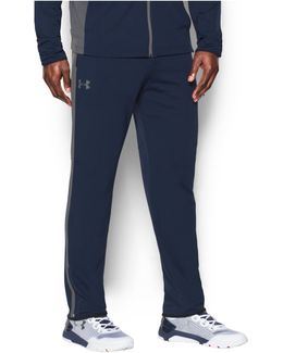 Men's Ua Maverick Tapered Pants