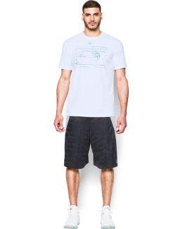 Men's Sc30 Moniker T-shirt