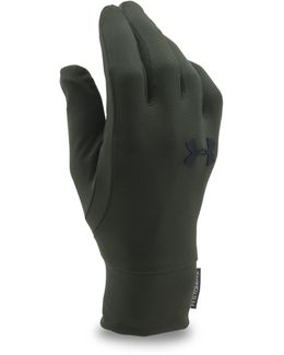 Ua Armour® Liner Gloves