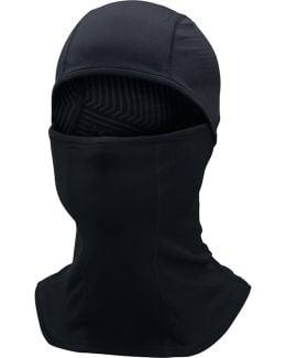 Men's Coldgear® Infrared Hood