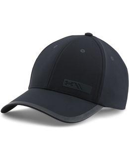 Men's Ua Golf Gore-tex® Golf Cap