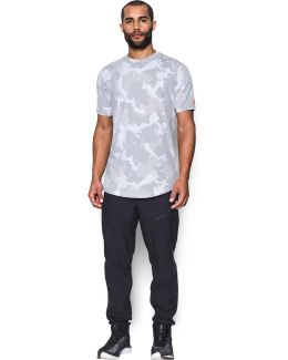Men's Ua Extend The Game T-shirt