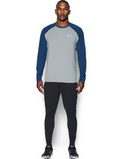 Men's Ua Techtm Terry Crew