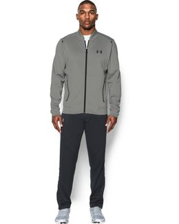 Men's Ua Elevated Bomber
