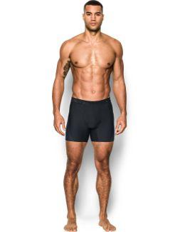Men's Ua Original Series Statement Boxerjock®