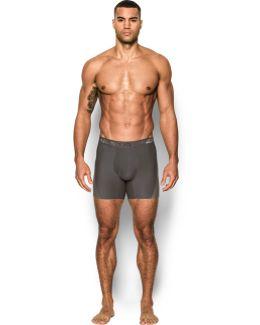 Men's Ua Original Series Cupron® Boxerjock®