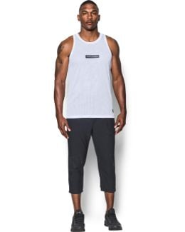 Men's Ua Pursuit Tank