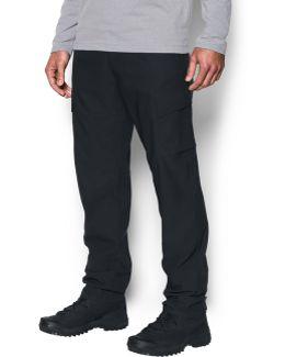 Men's Ua Storm Covert Pants