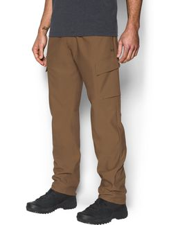 Men's Ua Storm Covert Pants