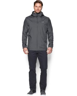 Men's Ua Storm Bora Jacket