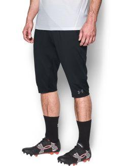 Men's Ua Challenger 3⁄4 Pants