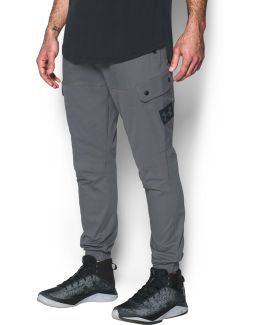 Ua Pursuit Cargo Pants