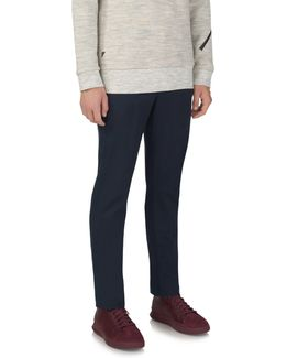Men's Fieldhouse Rowing Chinos