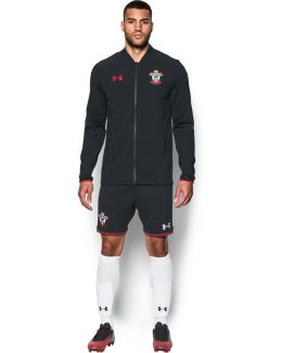 Men's Southampton Ua Storm Stadium Jacket