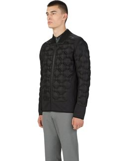 Men's Uas Transition Down Suiting Jacket