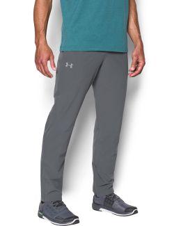 Men's Ua Storm Vortex Pants