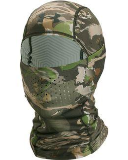 Men's Coldgear® Infrared Scent Control Hood