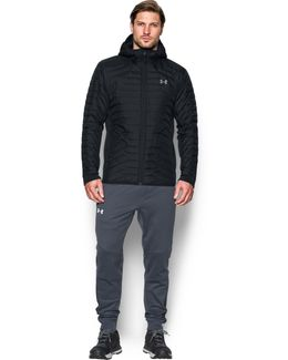 Men's Coldgear® Reactor Hybrid Jacket