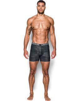 Men's Ua Original Series Printed Boxerjock®