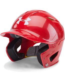 Men's Ua Converge Batting Helmet