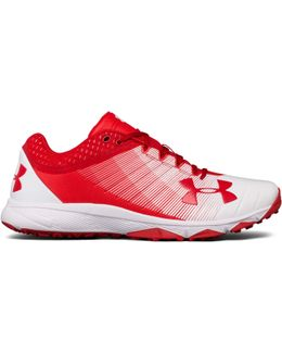 Men's Ua Yard Trainer Baseball Shoes