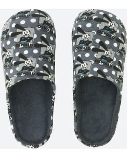 Disney Collection Slippers