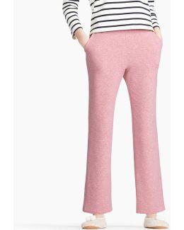 Women Ultra Stretch Lounge Pants