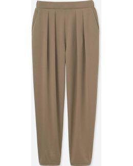 Women Airism Yoga Pants