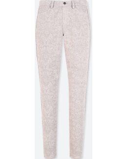 Women Morris Heritage Leggings Pants